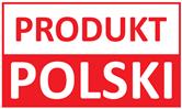 https://www.kowr.gov.pl/uploads/pliki/pp.png